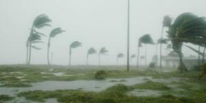 green-cocoon-insulation-nh-hurricane-season