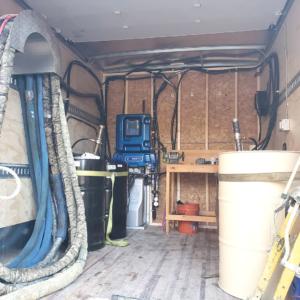 green-cocoon-spray-foam-insulation-rig